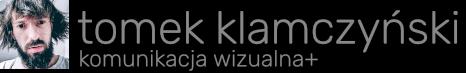 tomek klamczyński